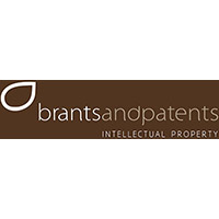 Brantsandpatents
