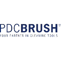 PDC Brush Roeselare