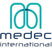 Medec International BV