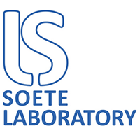 Services Soete Laboratory